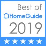 HomeGuid 2019