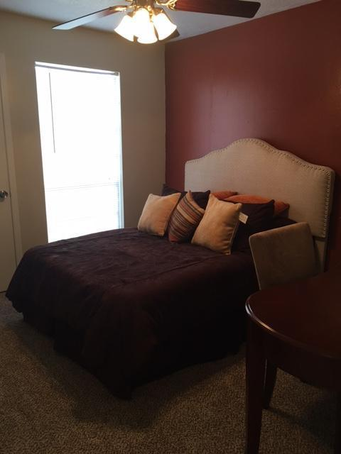 College Station 1 Bedroom Apartments. 1 Bedroom Apartments In College Station Bryan Tx   Bedroom Review