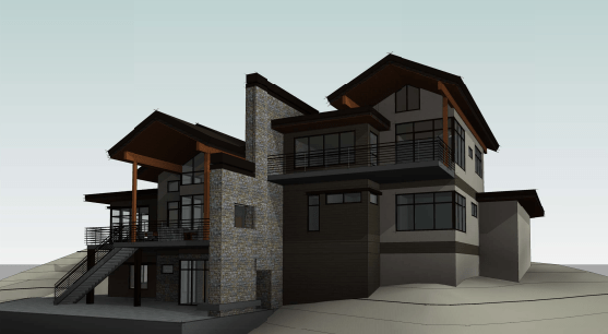 colorado springs co new homes for sale