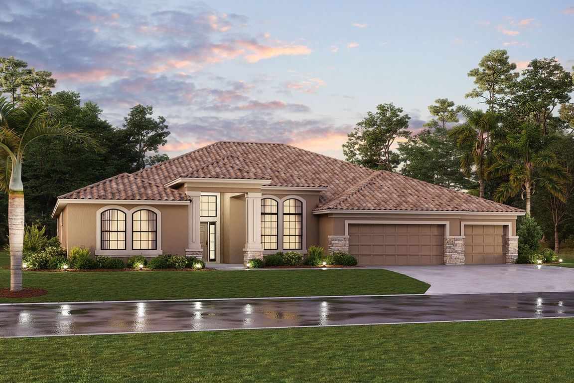 find new homes for sale home builder