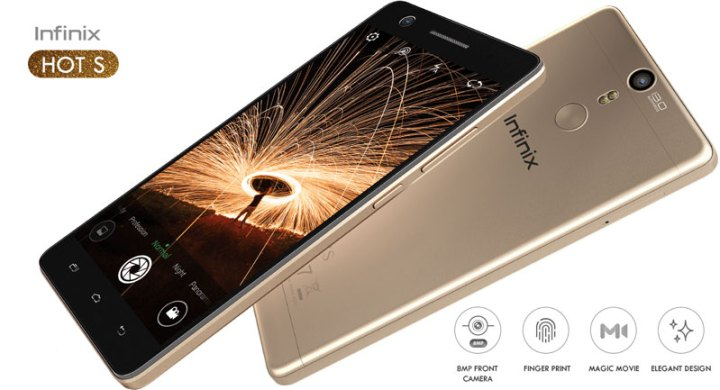 infinix phones with 4g network | 4g android phones under 20000 | phones with 4g network