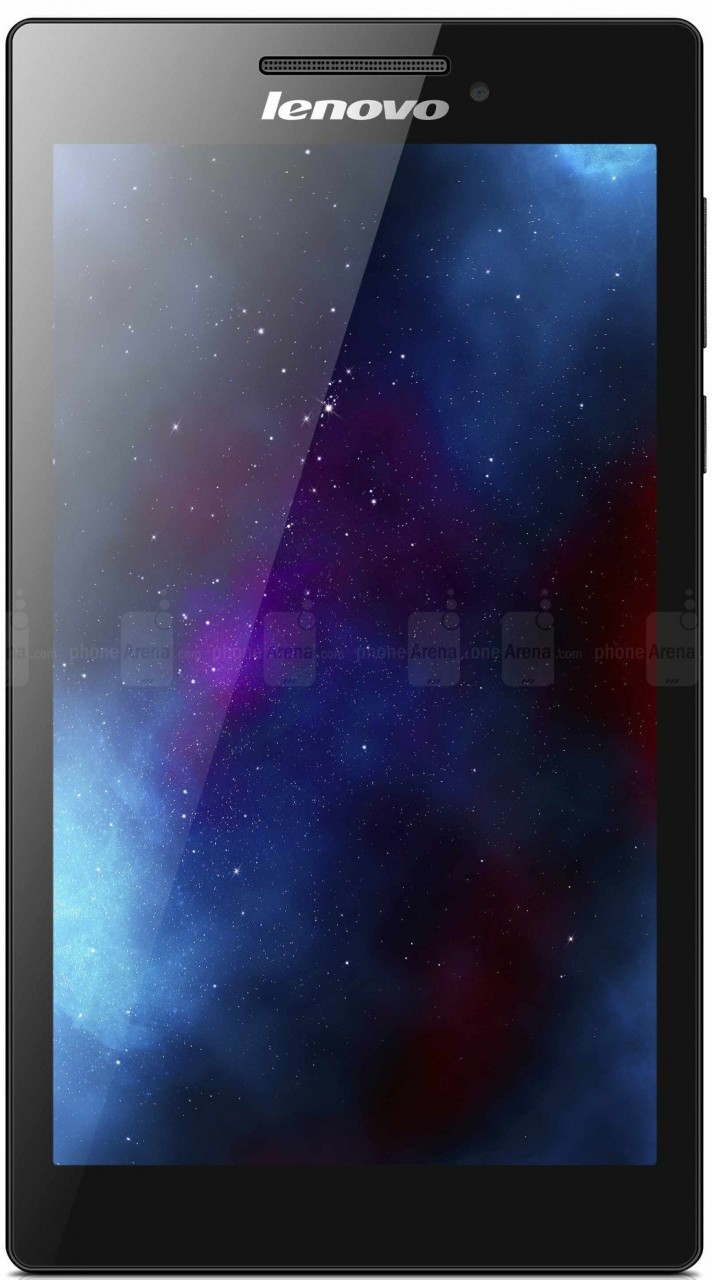 Lenovo Tab 2 A7 16GB Price In Pakistan Home Shopping