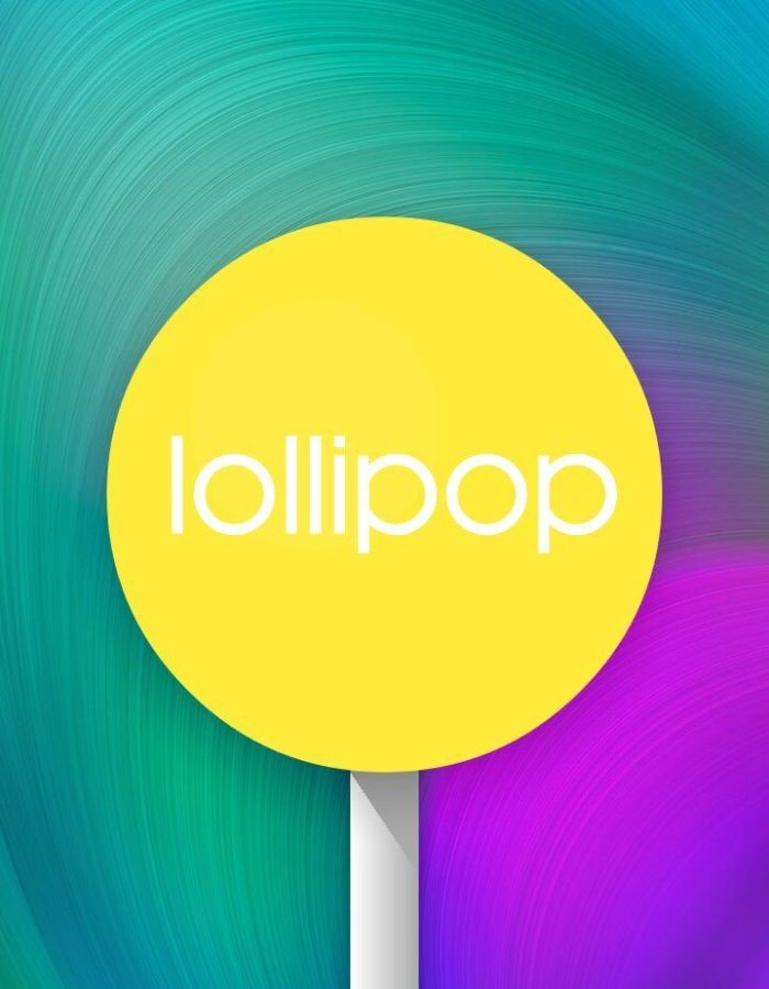 a500-lollipop502-3xhs.jpg