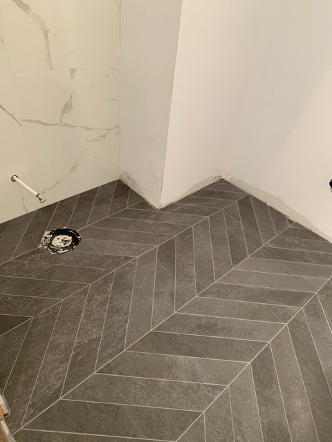 in touch tile tile stone