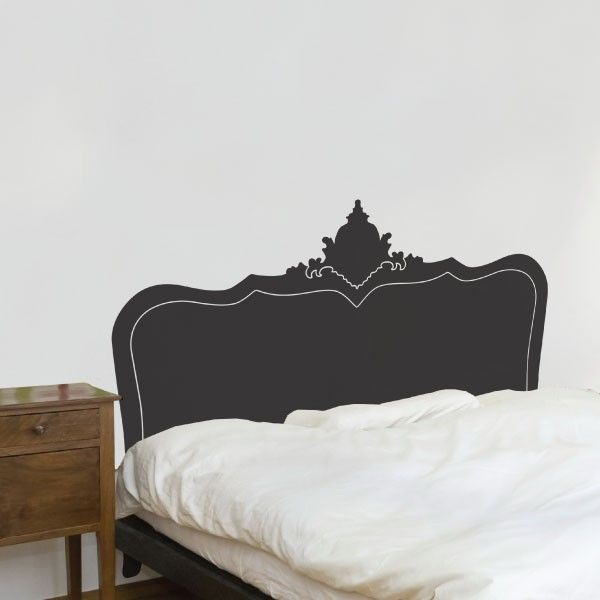 100 Inexpensive and Insanely Smart DIY Headboard Ideas for Your     100 Inexpensive and Insanely Smart DIY Headboard Ideas for Your Bedroom  Design homesthetics  55