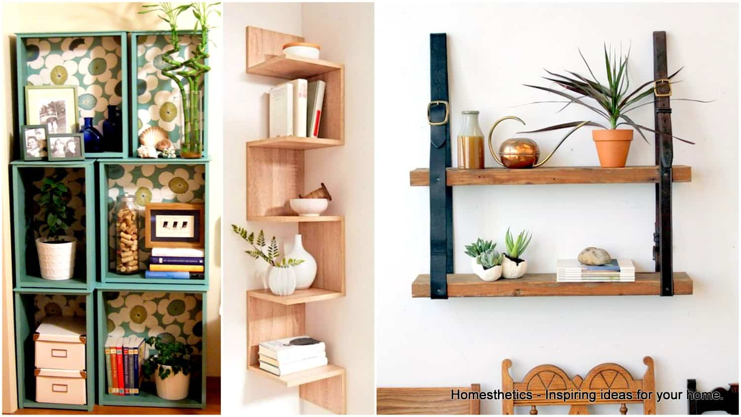 57 diy free bookshelf plans |learn how to build a bookshelf or bookcase