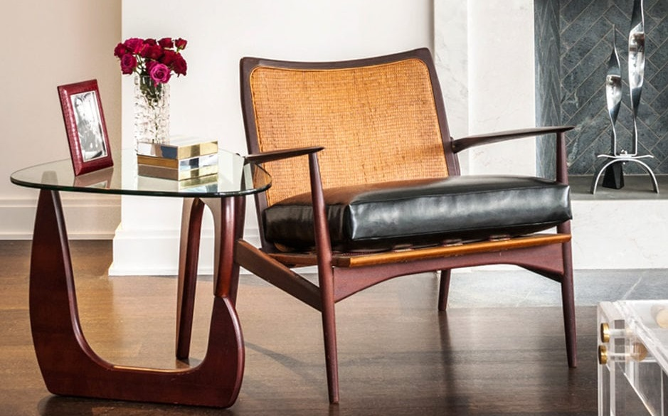 19 Different Types Of Mid Century Modern Furniture Homesthetics Inspiring Ideas For Your Home