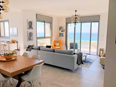 1290 Ft² Apartment