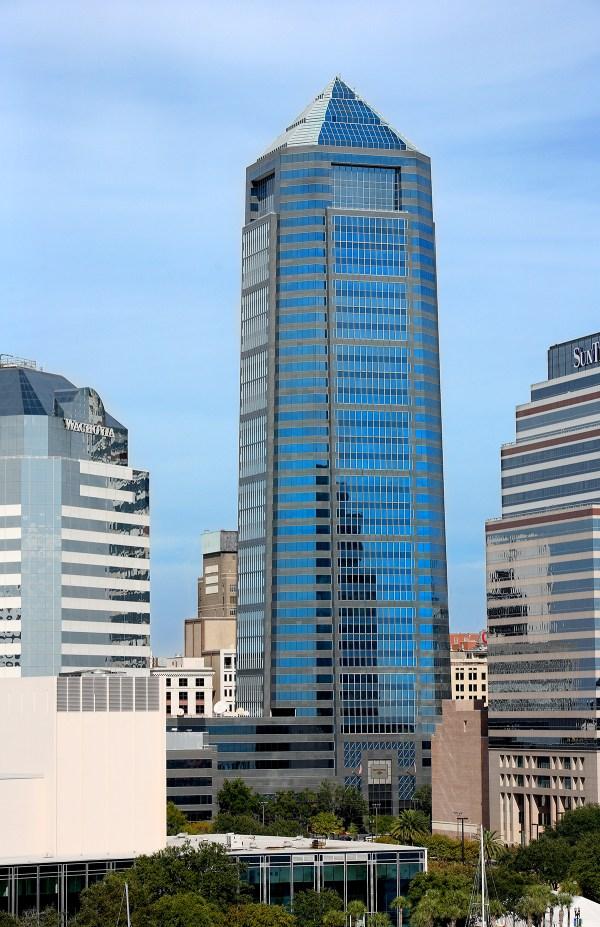 Online Learning Solutions: Bank In Jacksonville Fl