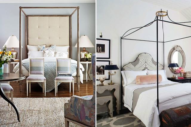 beds9