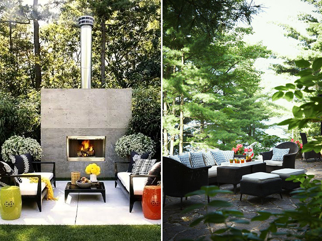outdoorliving11