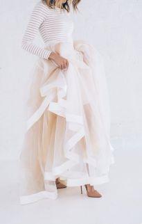 unique 2 piece dress