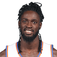 5c637b8088a Bit player for the Knicks in the NBA and for Real Madrid in the Euroleague.