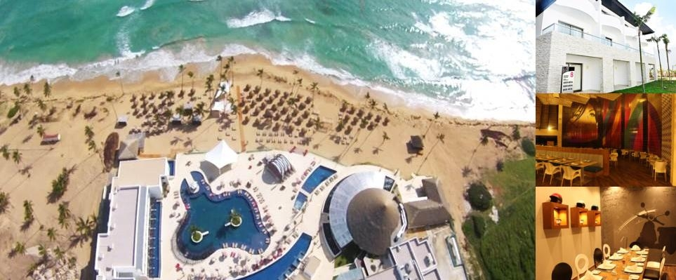 CHIC BY ROYALTON RESORTS ADULTS ONLY ALL INCLUSIVE - Punta ... on Chic By Royalton All Exclusive Resort - All Inclusive  id=93767
