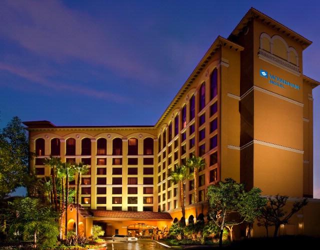 RAMADA PLAZA HOTEL Garden Grove CA Garden Grove Ramada Plaza Hotel Photo  Collage Top Hotels In Garden Grove California Hotels Com Aparthotels In  Garden ...