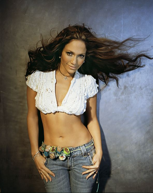https://i1.wp.com/cdn.hotspotatl.com/files/2010/02/jennifer-lopez-jeans.jpg