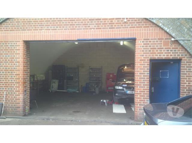 Garages To Rent Garages E7 Property Estate Agents In Forest Gate Forest Gate
