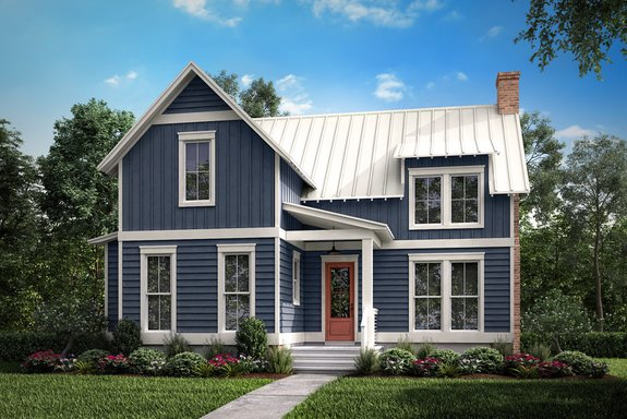 House Plans, Home Plans, Floor Plans And Home Building