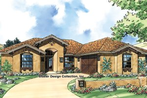 Adobe HousePlans from HomePlans.com