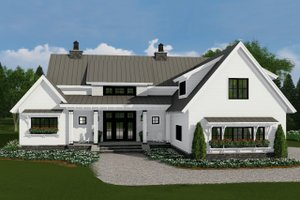 Collection   Dreamhomesource com Midwest House Plans