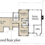 Farmhouse Style House Plan 3 Beds 3 Baths 2414 Sq Ft Plan 120 189 Eplans Com