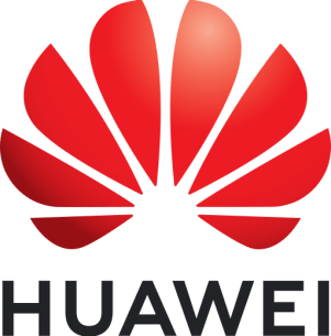 The All New Huawei Mate 20 Pro