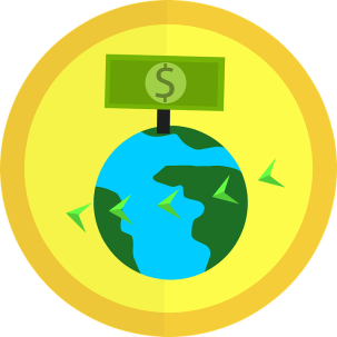 The Best Ways to Send Money Internationally