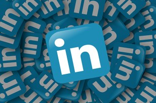 The Best LinkedIn Profile Tips for Job Seekers