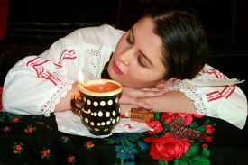 Tips to Combat Fatigue and Get Your Energy Back