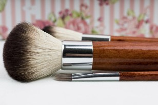 Brush Cleaning: How To Care For Makeup Brushes To Extend Their Life