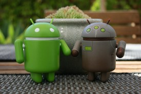 Google Could Change The Way We Update Our Devices: Android Q Would Be Downloaded From The Play Store