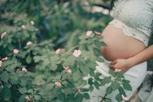 Avoiding Teen Pregnancy
