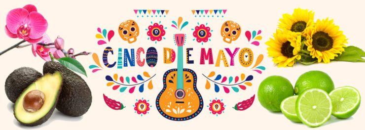 Do You Know What Cinco De Mayo Is Ideas To Celebrate It
