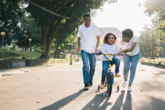 Powerful Ideas For Bonding With Your Children