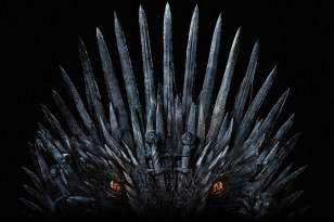 Game Of Thrones And The Unexpected Destiny Of Perfection