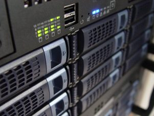 How To Choose The Best Web Hosting For Your Online Business (Part I)