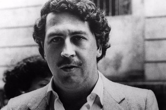 Who Was Pablo Escobar? (Part II)