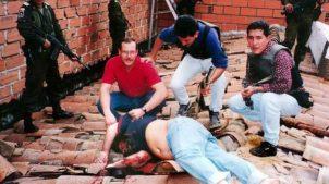 Who Was Pablo Escobar (Part II)