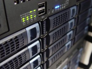 The Four Trends In IT That Will Impact In 2020