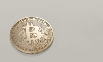 Can The Bitcoin Virus Reach USD 20,000 (Part I)