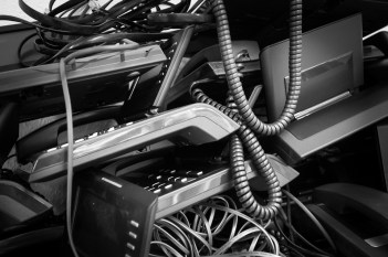 Electronic Waste Causes And Consequences (Part I)