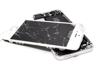 Electronic Waste: Causes And Consequences (Part II)