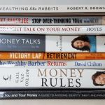 10 Personal Finance Books That Make Great Gifts Deb