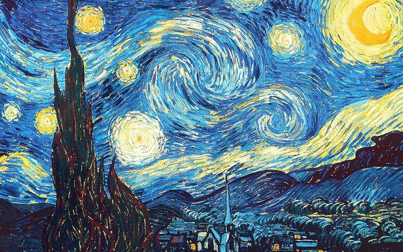 The-Starry-Night800px.jpg