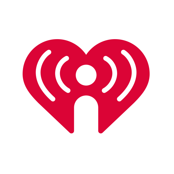 San Antonio Based Iheartmedia Files For Bankruptcy