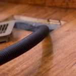 How To Clean Air Vents In Your House Howstuffworks
