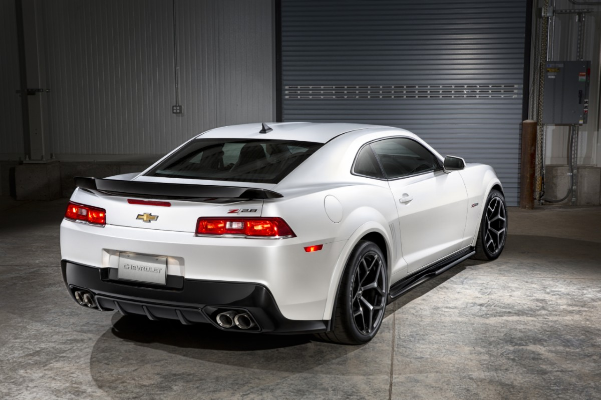does a dual exhaust system improve your