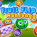 Fruto Flip Mahjongg