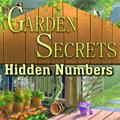Garden Secrets Hidden Numbers