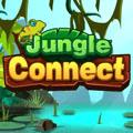 Selva Conectar